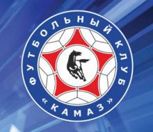 Футболисты «КАМАЗа» в гостях уступили «Тюмени»