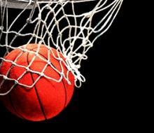 Юные баскетболисты проведут первенство ДЮБЛ