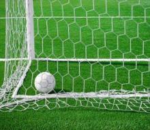 Казанская футбольная лига проведет решающие матчи