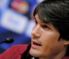 Защитник «Рубина» Сесар Навас дисквалифицирован на 7 матчей