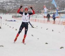 В Набережных Челнах студенты проведут лыжные гонки