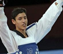 Денисенко принес Татарстану четвертую медаль