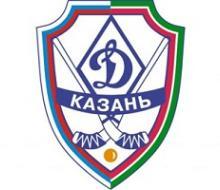Чемпионом России по хоккею на траве в десятый раз стал «Динамо-Казань»