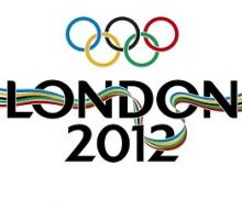 Спортсмены Татарстана на Олимпиаду отправятся с наставниками