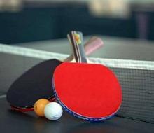Молодые теннисисты Татарстана привезли медали губернатора Самарской области