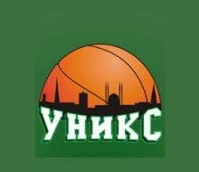 В Кубке Европы казанский УНИКС победил «Зелена-Гура»
