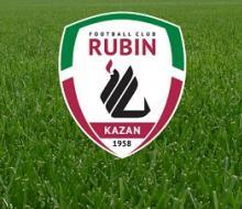 Ближайшие матчи футболистов «Рубин»