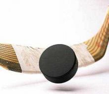 В предварительный состав на ЧМ попали три татарстанских хоккеиста