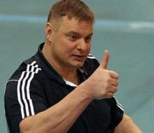 Владимиру Алекно присвоили почетное звание
