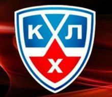 «Ак Барс» и «Спартак» сыграют очередной матч чемпионата КХЛ