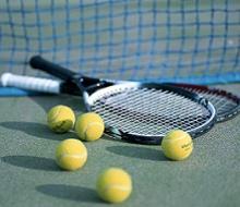 Обсуждены планы развития тенниса в Татарстане