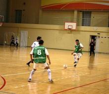 Казанский штаб «Молодой гвардии» проведет турнир по мини–футболу