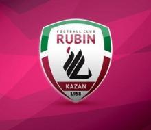 «Рубин» сыграет матч с «Зенитом»