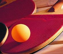 Теннисисты Поволжской академии спорта и туризма оказались третьими