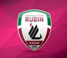 Клубы премьер-лиги оштрафованы почти на 2 миллион рублей