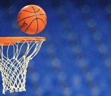 Знаменитые баскетболисты проведут тренировки для школьников Казани