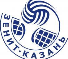 Волейболисты казанского «Зенита» начали сборы в Италии