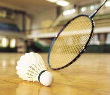 Студенты Татарстана проведут соревнования по теннису и бадминтону