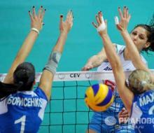 «Динамо-Казань» начинает подготовку к новому сезону