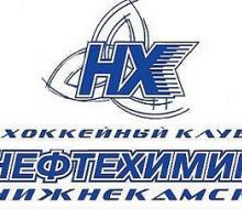 В домашнем матче КХЛ «Нефтехимик» победил «Сибирь»