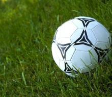 Казанские футболисты пройдут стажировку в лагере ФК «Милан»