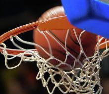 Старт на евроарене — УНИКС обыграл польский баскетбольный клуб «Зелена-Гура»