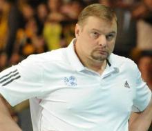 «Впереди главный матч с «Мачератой»!