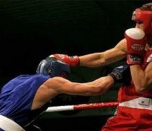 Полицейские-боксёры из РТ не ударили в грязь лицом