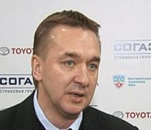 Главный тренер «Ак Барса» обеспокоен травмами ведущих игроков