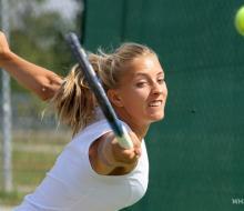 Для старта в «Tatarstan Open» юным спортсменкам предстоит пройти три круга квали