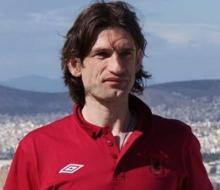 Шаронов: «Они играют стабильнее всех»