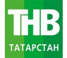 ТНВ покажет матч «Рубина» против «Зенита»