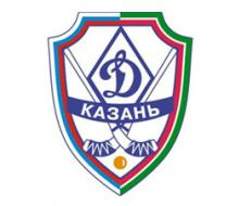 Хоккеистов «Динамо-Казань» признали лучшими