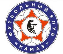 В «КАМАЗе» административные перестановки