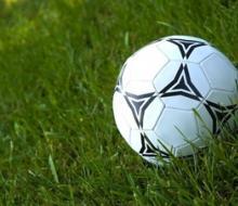 В Татарстане стартует чемпионат по футболу
