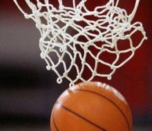 В Нижнекамске сыграют в баскетбол