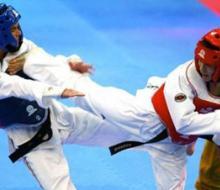 Борцы из Камских полян завоевали медали