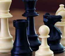 Татарстан намерен принять Всемирную шахматную олимпиаду