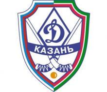 «Динамо-Казань» крупно обыграло «СКА-Нефтяник»