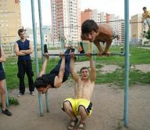 За кубок мэра Казани выступит 7-летняя Мария