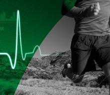 10 причин, чтобы заняться бегом