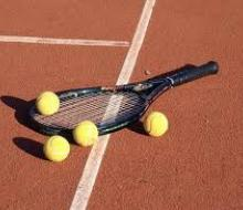 Завершился Международный теннисный турнир «Кубок Ельцина»