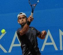«Kazan Open 2» определил полуфиналистов в парах