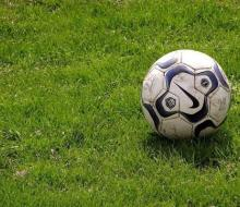 Футбольная команда КНИТУ-КАИ стала чемпионом СФЛ РТ