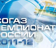 Матч с «Зенитом» состоится 18 сентября в 17:00