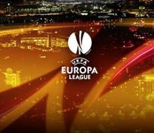 Заявочный лист «Рубина» на групповой этап Лиги Европы