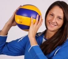 Татьяна Кошелева продолжит карьеру в казанском «Динамо»