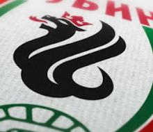 «Рубин» модернизирует свою эмблему