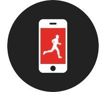Обзор спортивных трекеров
