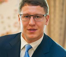 Сергей Миронов: «Без культуры боления невозможно развитие индустрии спорта»